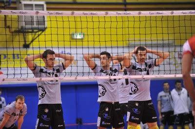 programma casa segrate play a2 volley maschile castellana e segrate a gara 5