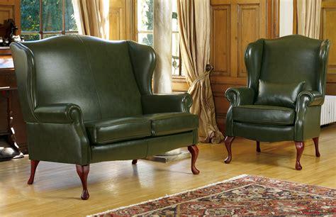 sherborne upholstery queensbury kensington sherborne upholstery