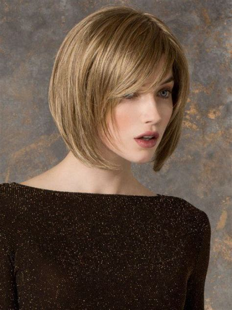what haicut short would be suitable for oval face short haircuts for thick hair for oval face hair