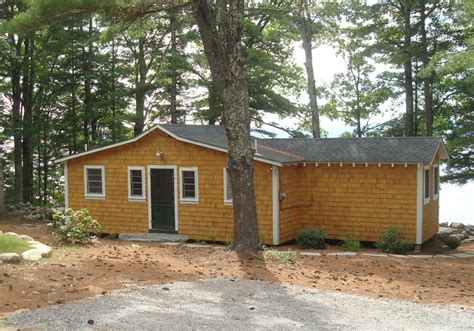 Sebago Lake Cabin Rentals by Slcar2 Sebago Lake Raymond Maine Krainin Real Estate