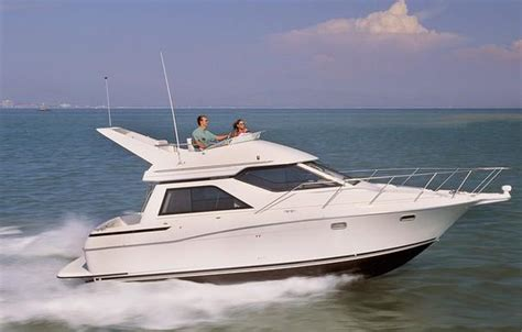 bayliner boats delran nj bayliner boats for sale in new jersey united states