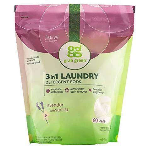 waschmittel für teppiche nahrungserg 228 nzung grabgreen drogerieartikel im
