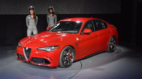 us spec alfa romeo giulia revealed with 276 hp version 73