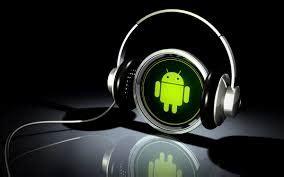 Meningkatkan Kualitas Peredam Suara Speaker Innova bagaimana meningkatkan kualitas suara dan meningkatkan volume di android bacolah