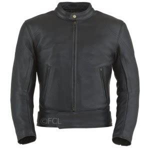 cara terbaik perlakuan untuk jaket kulit artikel baru
