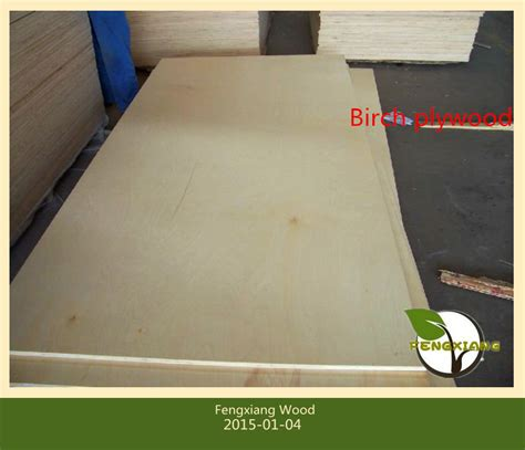 cabinet grade birch plywood low price birch plywood cabinet grade birch