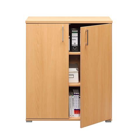 schlafzimmer sideboard kommoden kaufen m 246 bel suchmaschine ladendirekt de