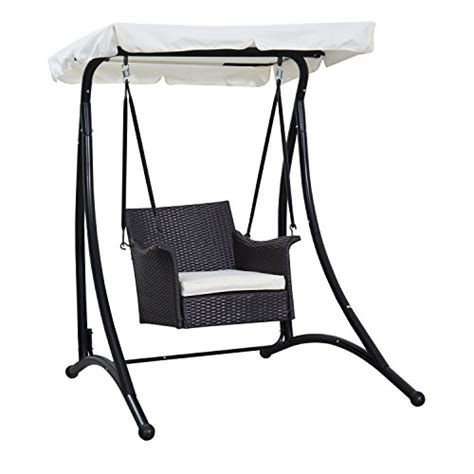 Single Seat Hammock Stand Eagles Nest Outfitters Eno Solopod Hammock Stand B01b2m7wuk