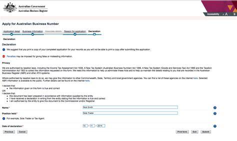Resume Abn Application Best Nursing Resume Writers Resume Forms Resume Exles For Assistant