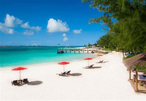 sandals royal bahamian spa resort offshore island sandals royal bahamian spa resort and offshore island