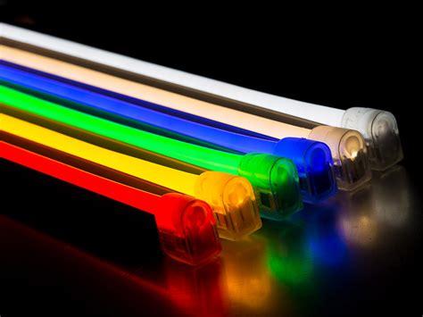 neon flex by global