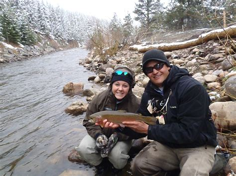 fly fishing tips archives colorado tips for taking better fish pictures colorado fly