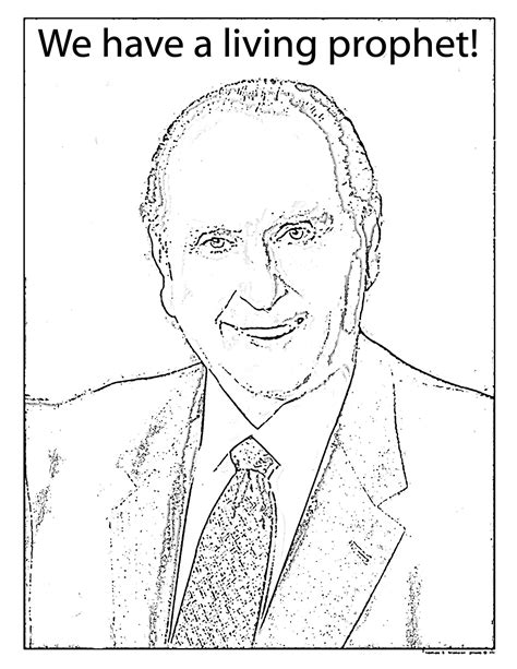 coloring pages lds lds coloring pages dr