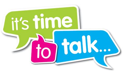 To Talk by Future Of Our Library Service Kirklees Together