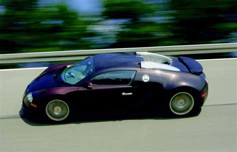 rent bugatti veyron