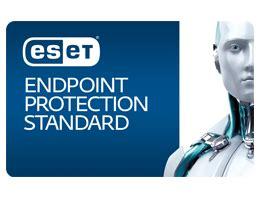 download eset endpoint antivirus 6 0 24 0 mac softpedia eset store for business
