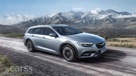 insignia 2017 country tourer 2017 vauxhall insignia country tourer joins insignia
