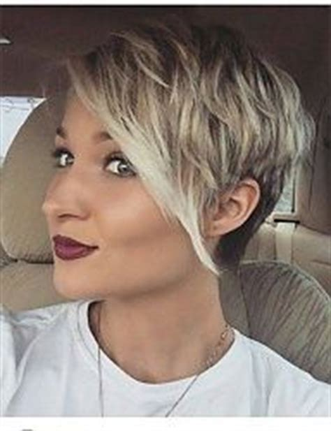 middle aged pixiehaircuta short hairstyles fine hair and middle aged women on pinterest