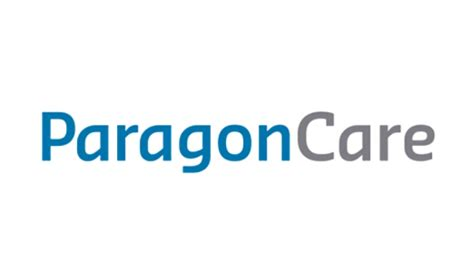 australian paragon care acquires insight surgical medtech