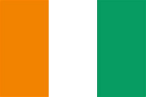 cote divoire just pictures wallpapers cote d ivoire flag