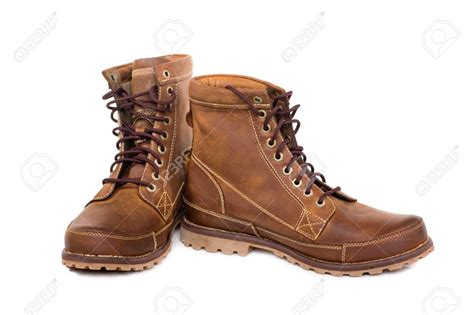 mens stylish boots stylish mens winter boots boot yc
