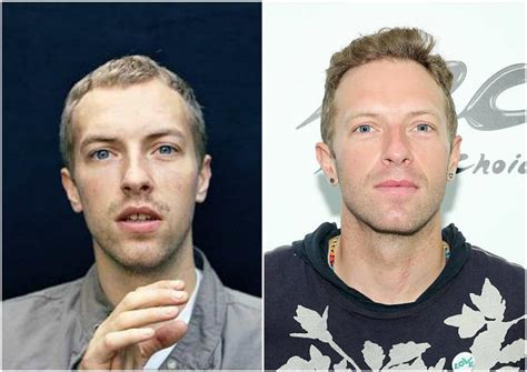 chris eye color chris martin s height weight from vegetarianism to