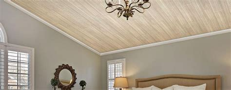 Home Depot Drop Ceiling by Ceiling Tiles Drop Ceiling Tiles Ceiling Panels The