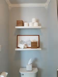 toilet shelves ikea home tour source list tell er all about it