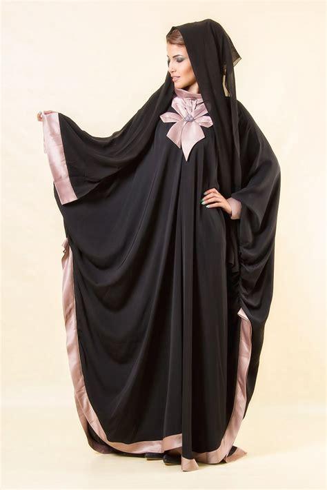 stylish design embroidered abaya designs 2013 islamic abaya dress