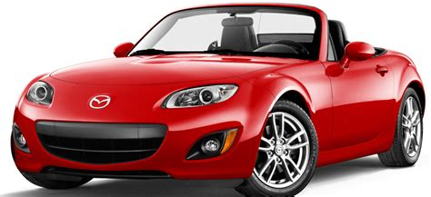 how to sell used cars 2012 mazda miata mx 5 user handbook 2012 mazda mx 5 miata overview cargurus