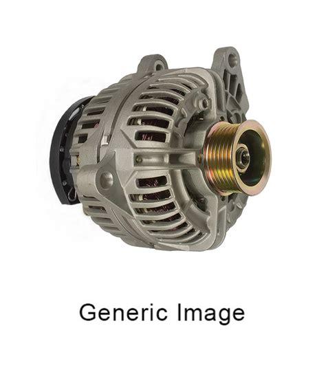 alternator fa5052 autocharge uk new ebay