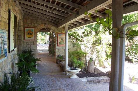 italian veranda harmony veranda picture of harmony italian