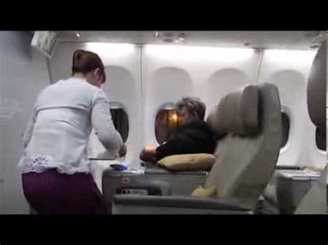 batik air first class flights with batik air youtube