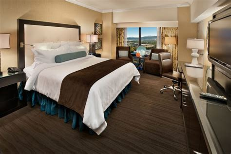 reno hotel rooms the top five reno hotels of 2016