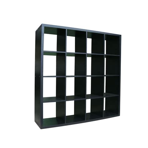 outdoor storage cabinet with shelves bunnings plastic shelving bunnings garage shelving bunnings metal