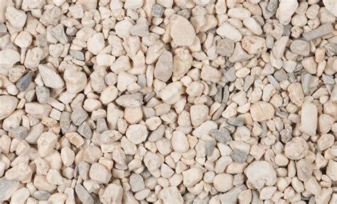sutherlands  arkansas white pebble lb  sutherlands