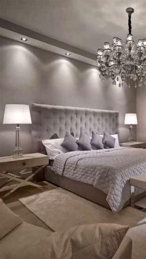 Master Bedroom Chandelier Pinterest