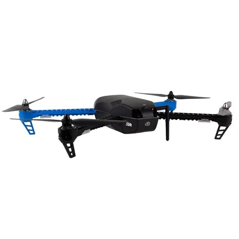 Drone Iris flying drones for sale uav drones droneselect