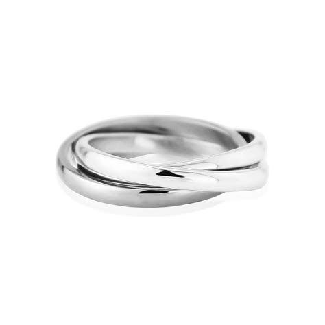 walton white gold russian wedding ring auree jewellery