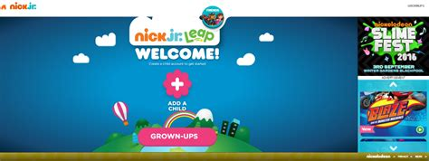 Nick Jr Games For Kids Com. Paw Patrol Mission Paw Nick Jr