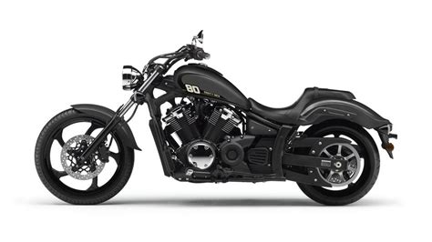 Motorrad Motoröl Kaufen by Xvs1300 Custom 2016 Motos Yamaha Motor Suisse