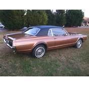 67 Mercury Cougar  My FAV Car Pinterest