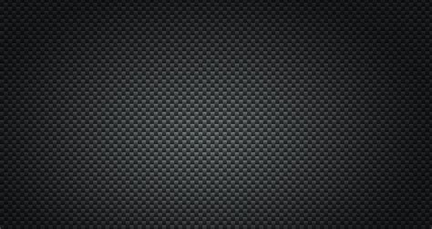 carbon pattern website psd carbon fiber pattern vol2 graphic web backgrounds