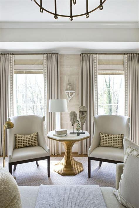 window treatment topics window treatment ideas roman shades and drapery panels