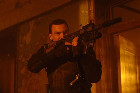 Punisher War Zone 2008 Film A Comparitive Study Of All Three Punisher Films Huffpost
