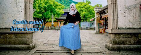 Kulot Payung Pendek 3r rok katalog 3r
