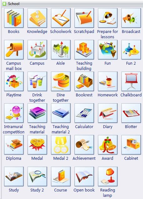 clipart free downloads play time clipart clipart suggest