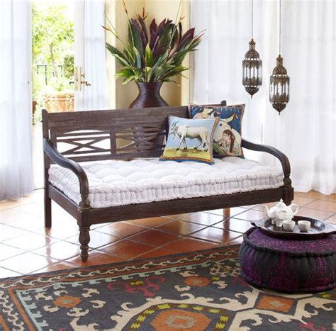 indonesia home decor 25 best ideas about decor on