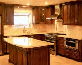 kitchen paint colours ideas kitchen kitchen color ideas with oak cabinets and black