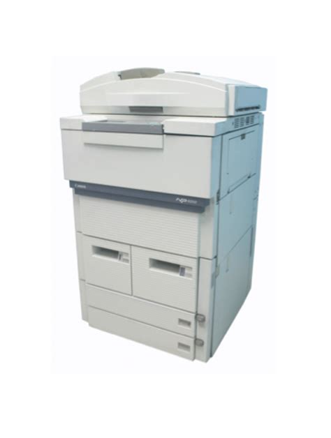 Mesin Foto Copy Np 6545 sewa mesin fotocopy desktop multifunction canon np 6050